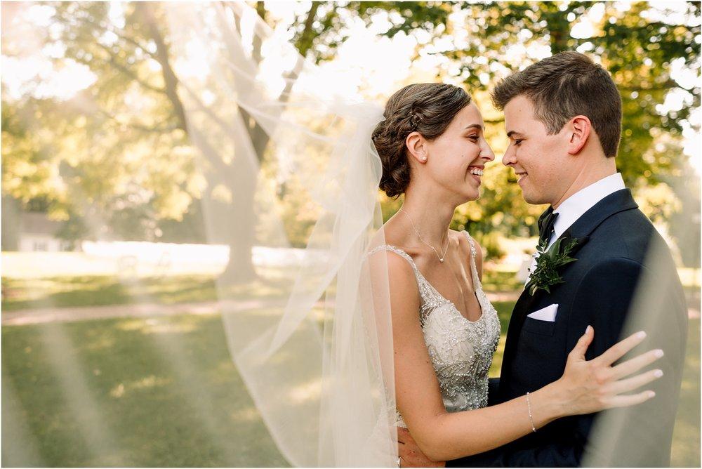 hannah leigh photography Antrim 1844 Wedding_1228.jpg