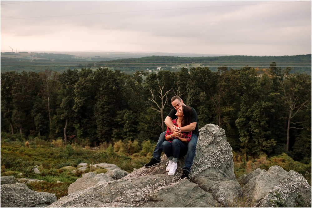 hannah leigh photography woodsy engagement session PA_1624.jpg