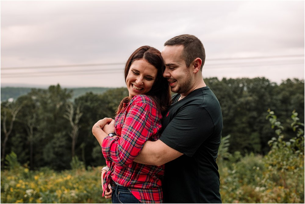 hannah leigh photography woodsy engagement session PA_1618.jpg