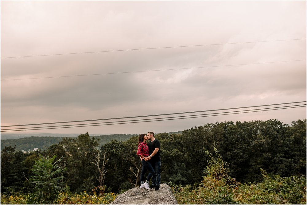 hannah leigh photography woodsy engagement session PA_1616.jpg