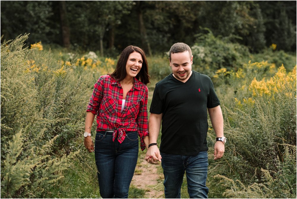 hannah leigh photography woodsy engagement session PA_1610.jpg
