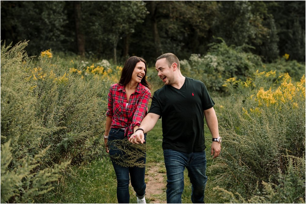 hannah leigh photography woodsy engagement session PA_1609.jpg