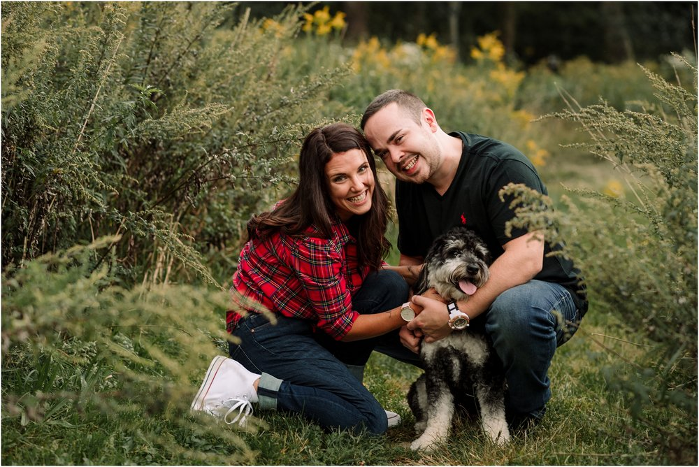 hannah leigh photography woodsy engagement session PA_1608.jpg