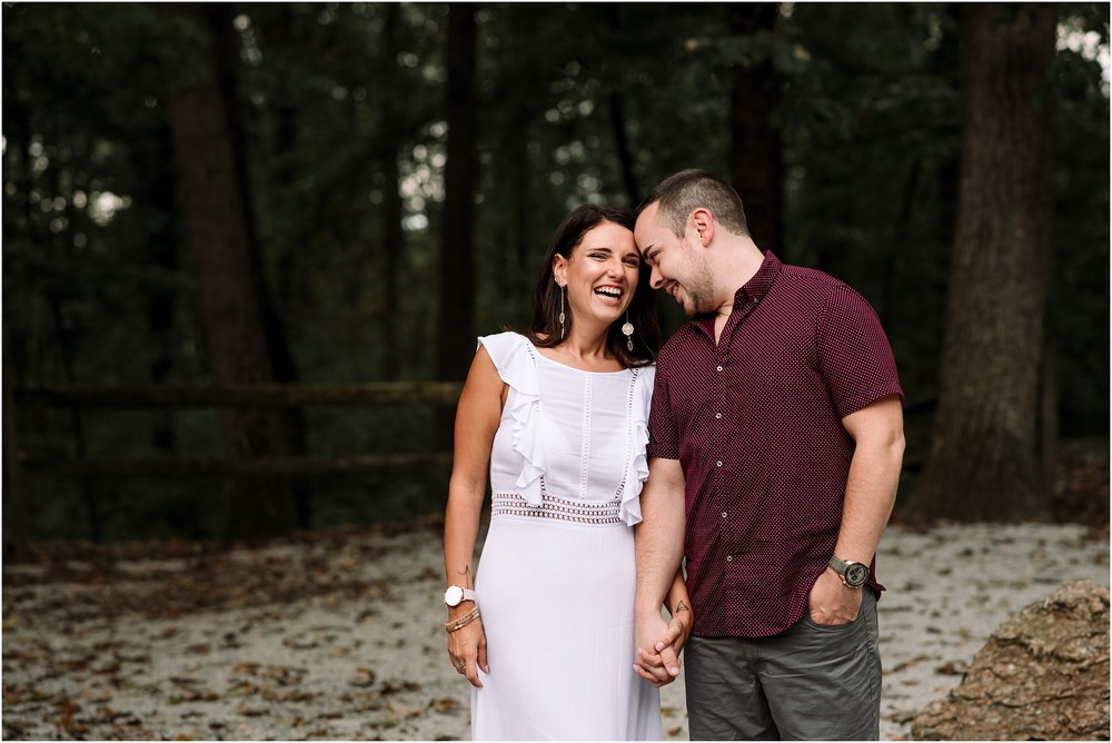 hannah leigh photography woodsy engagement session PA_1596.jpg
