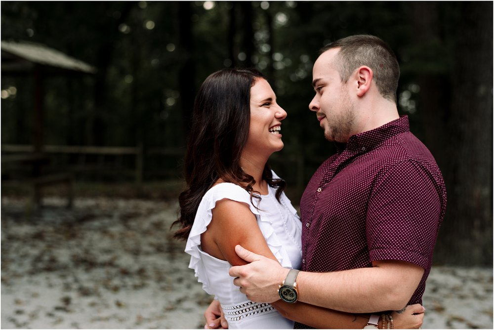 hannah leigh photography woodsy engagement session PA_1587.jpg