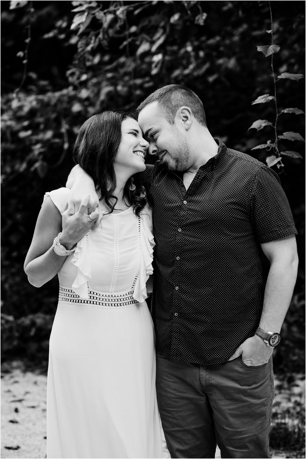 hannah leigh photography woodsy engagement session PA_1579.jpg