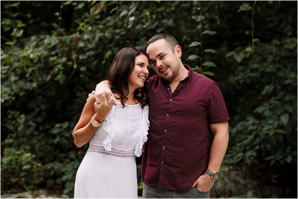 hannah leigh photography woodsy engagement session PA_1580.jpg