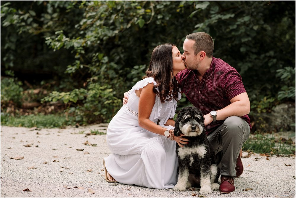 hannah leigh photography woodsy engagement session PA_1581.jpg