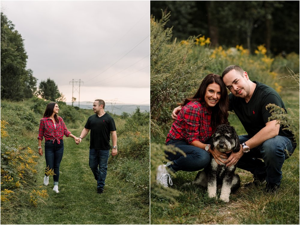 hannah leigh photography woodsy engagement session PA_1574.jpg