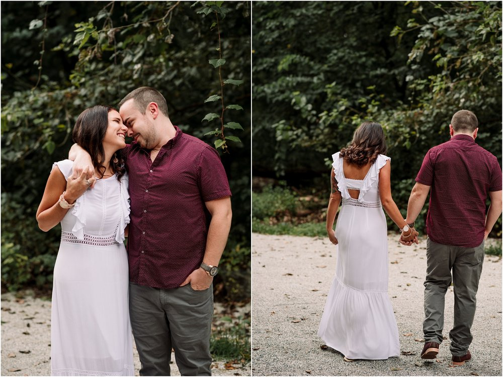 hannah leigh photography woodsy engagement session PA_1567.jpg