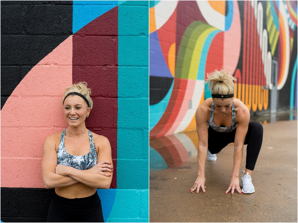 hannah leigh photography fitness photography baltimore md_1632.jpg