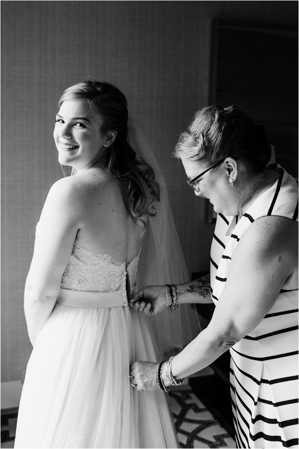 hannah leigh photography downtown Baltimore MD wedding_1715.jpg
