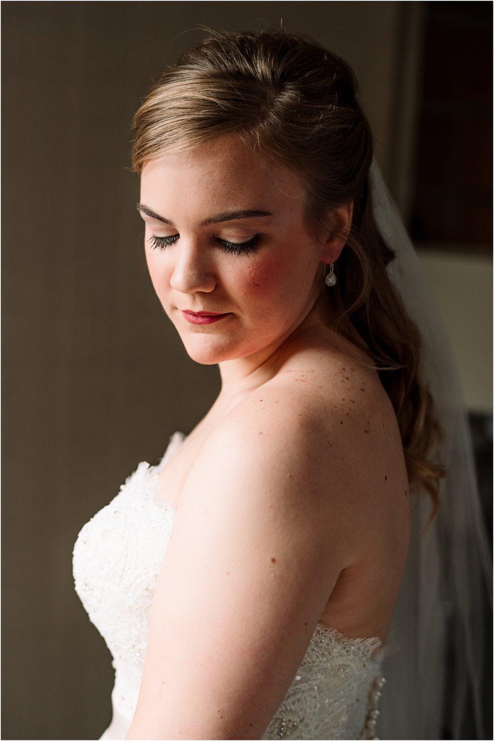 hannah leigh photography downtown Baltimore MD wedding_1719.jpg