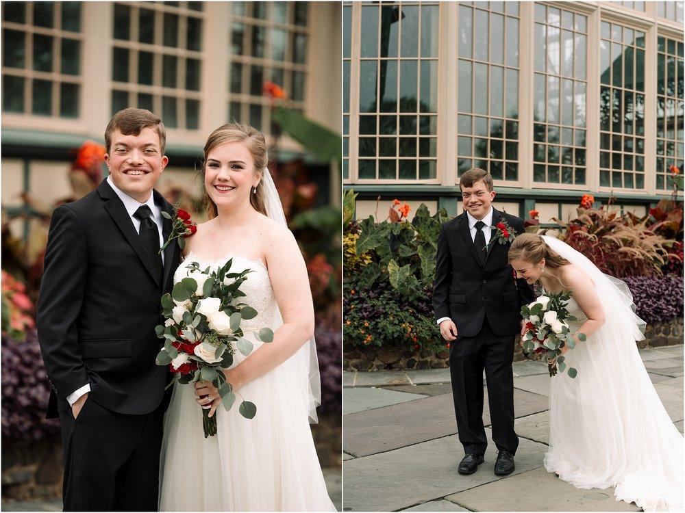 hannah leigh photography downtown Baltimore MD wedding_1726.jpg