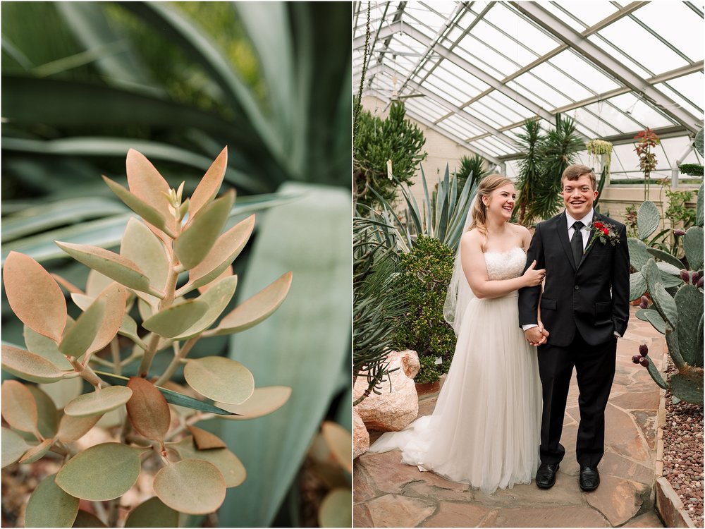 hannah leigh photography downtown Baltimore MD wedding_1729.jpg