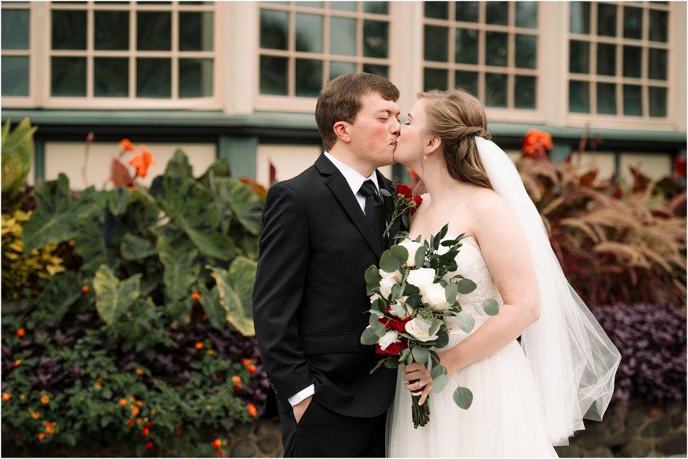 hannah leigh photography downtown Baltimore MD wedding_1737.jpg