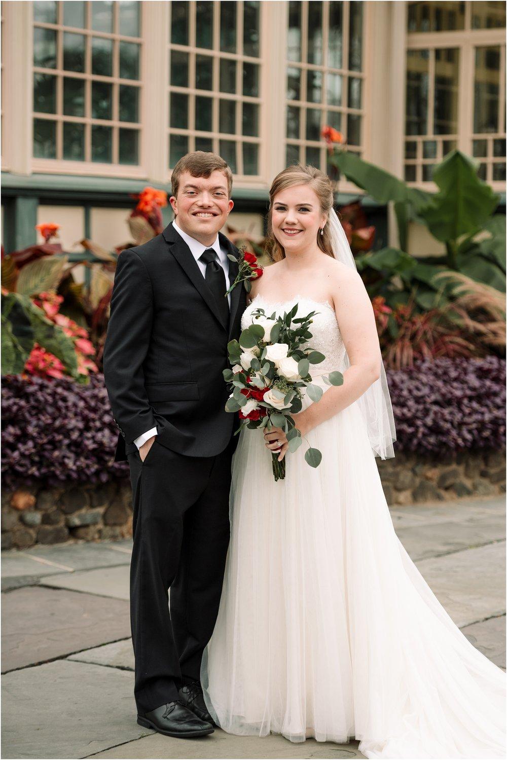 hannah leigh photography downtown Baltimore MD wedding_1736.jpg