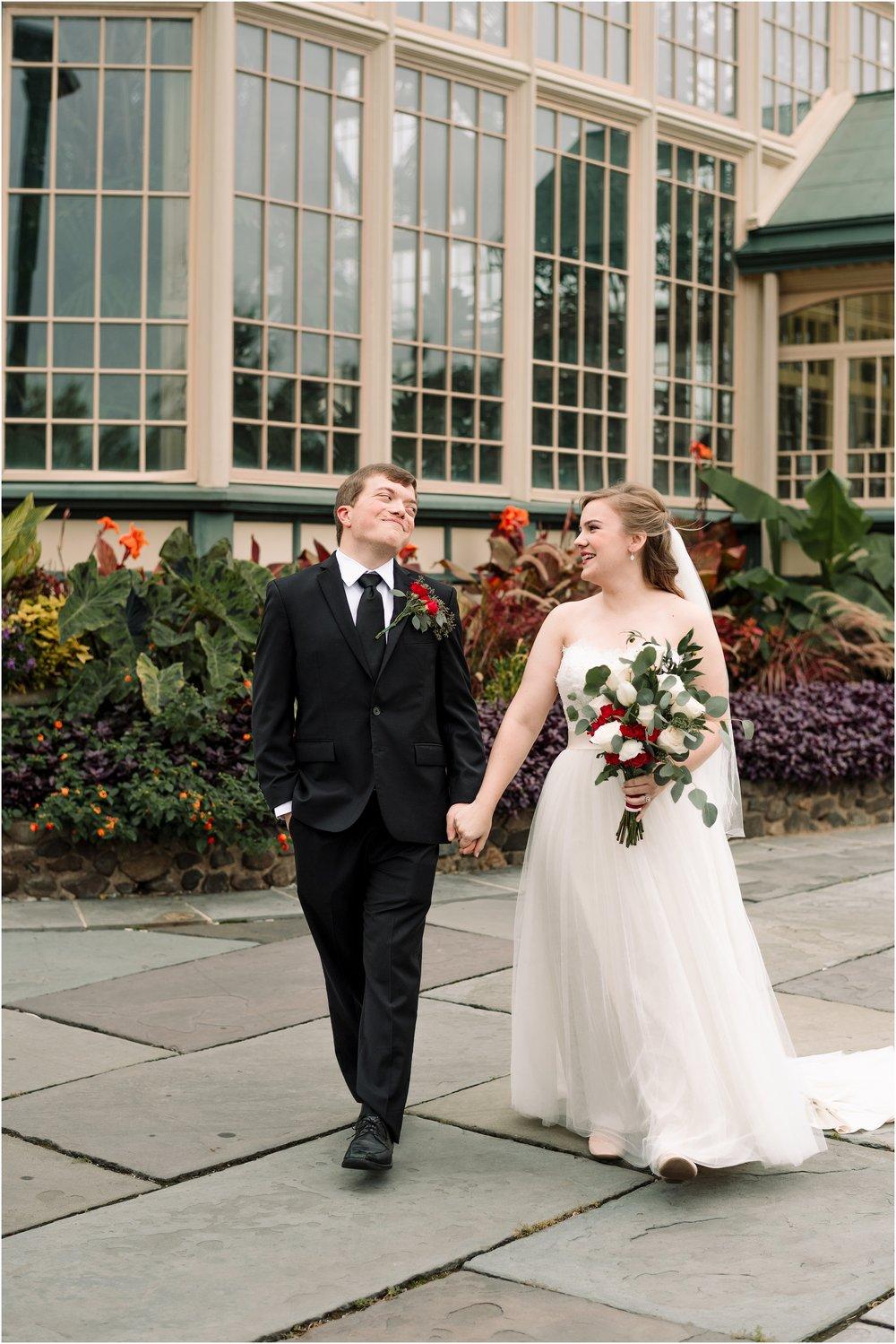 hannah leigh photography downtown Baltimore MD wedding_1739.jpg