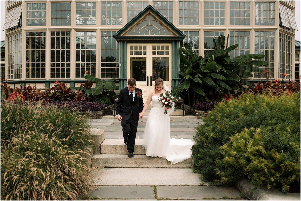 hannah leigh photography downtown Baltimore MD wedding_1742.jpg
