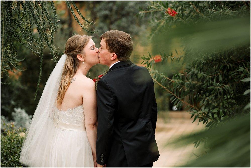 hannah leigh photography downtown Baltimore MD wedding_1757.jpg