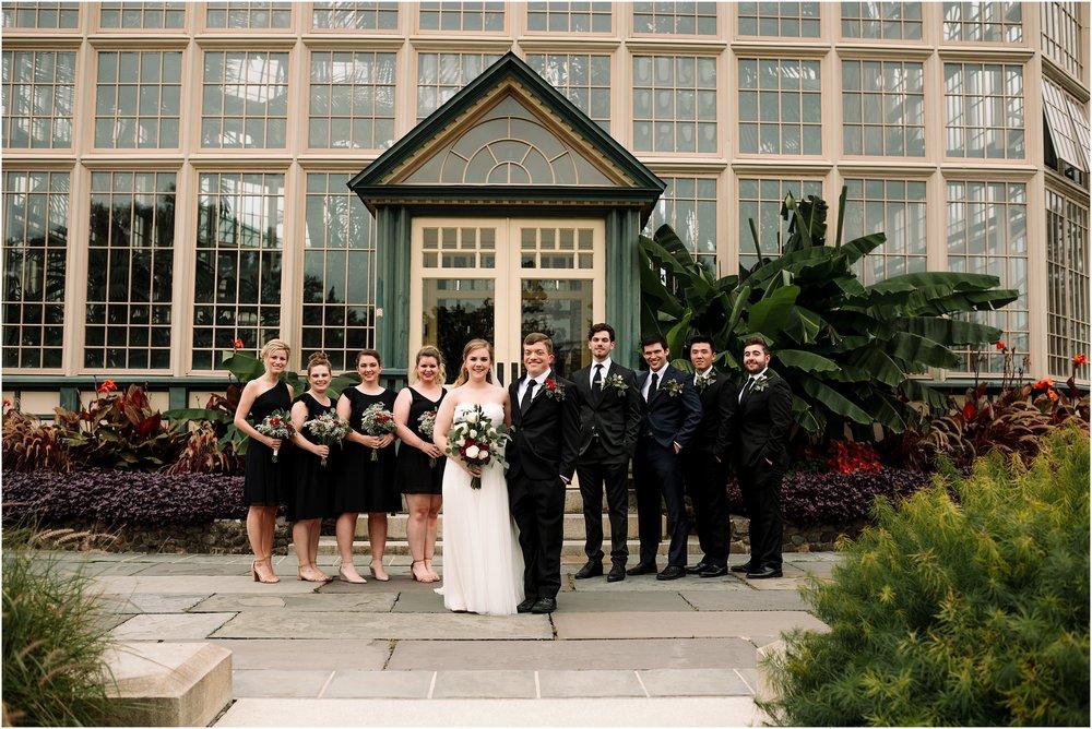 hannah leigh photography downtown Baltimore MD wedding_1784.jpg