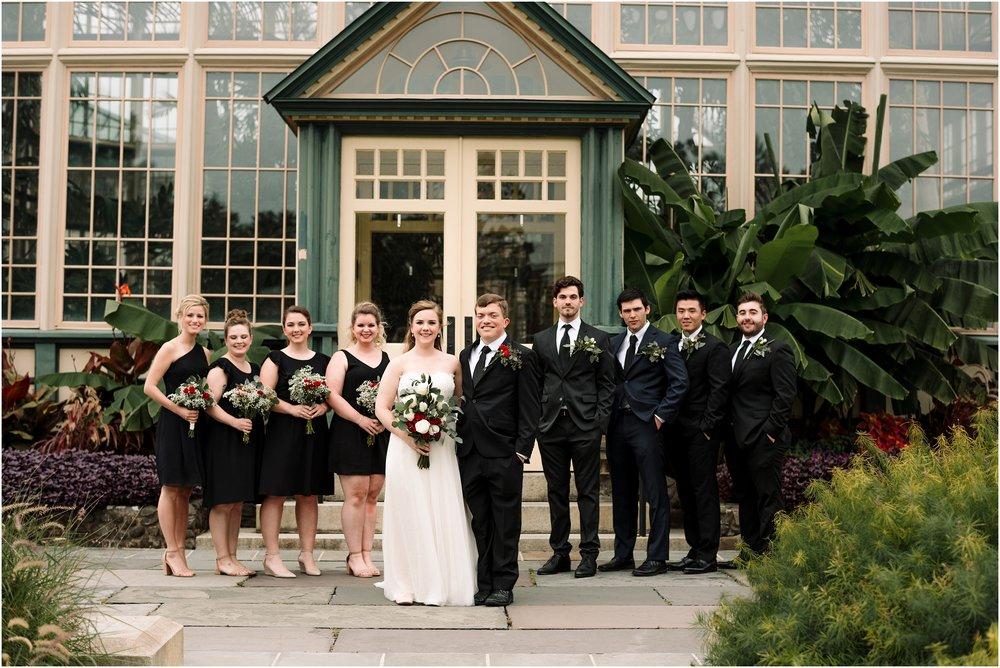 hannah leigh photography downtown Baltimore MD wedding_1785.jpg