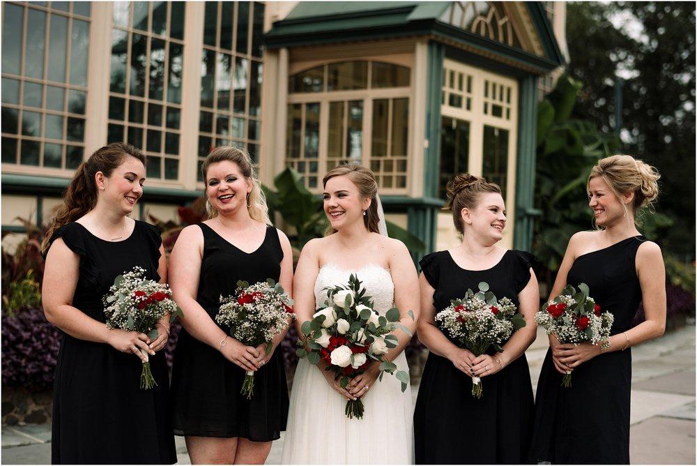 hannah leigh photography downtown Baltimore MD wedding_1787.jpg