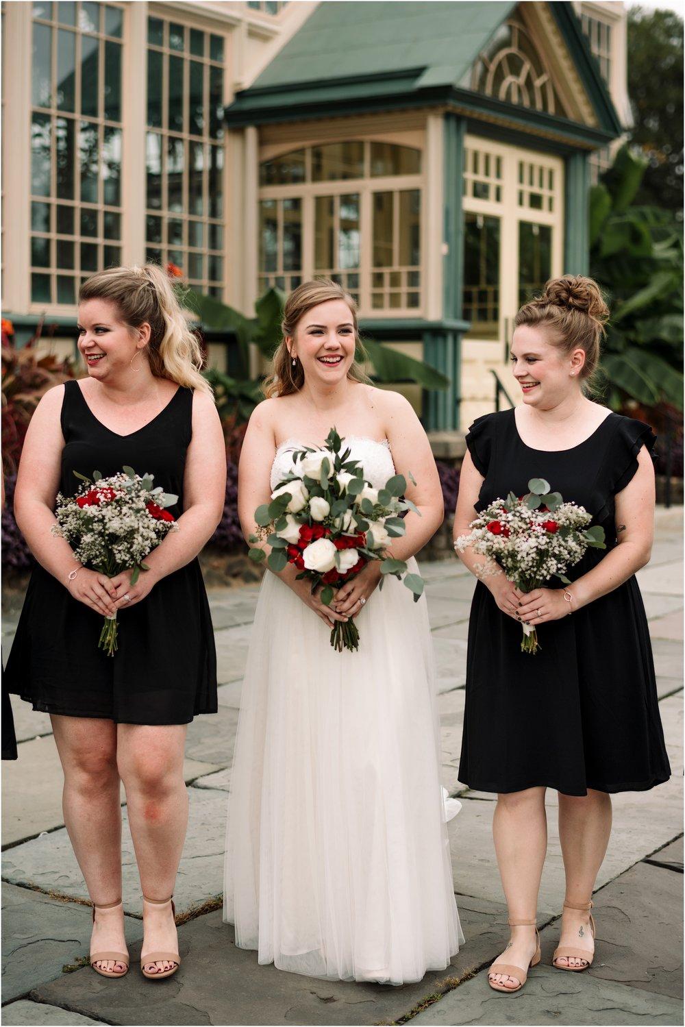 hannah leigh photography downtown Baltimore MD wedding_1789.jpg