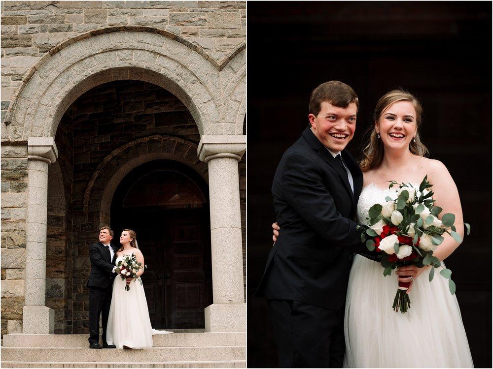 hannah leigh photography downtown Baltimore MD wedding_1794.jpg