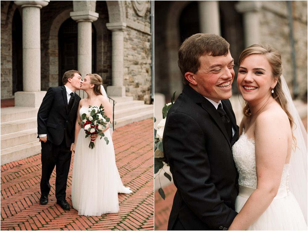 hannah leigh photography downtown Baltimore MD wedding_1795.jpg