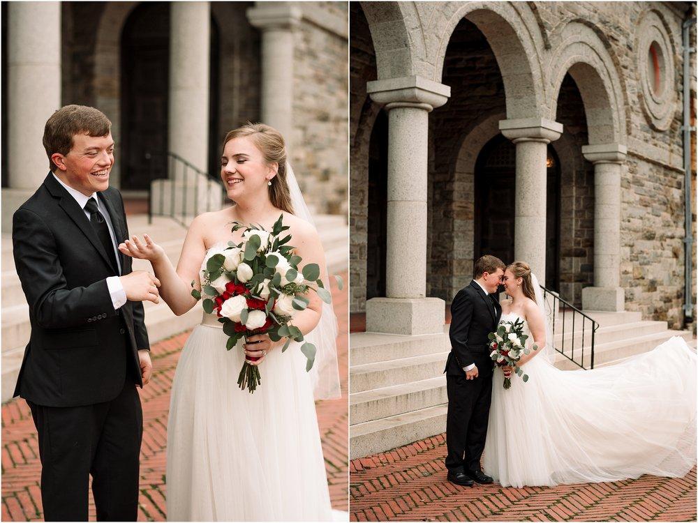 hannah leigh photography downtown Baltimore MD wedding_1796.jpg