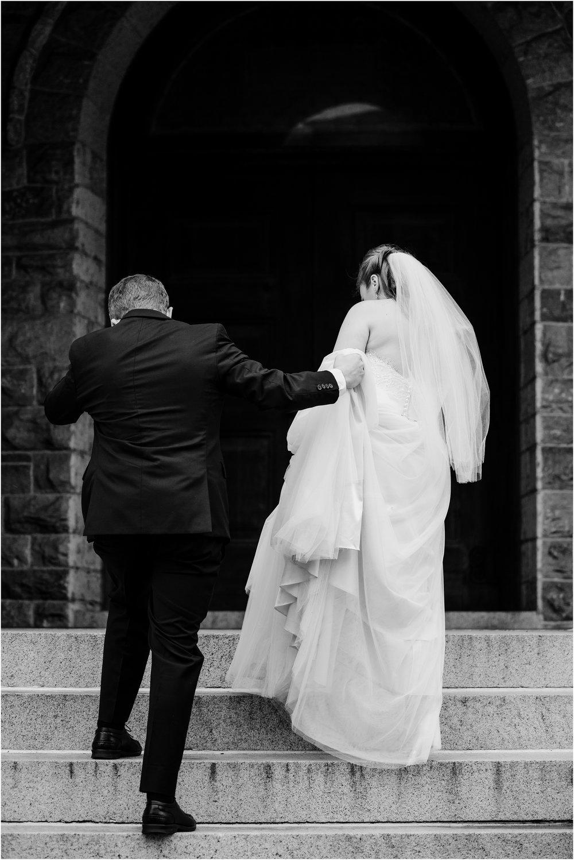 hannah leigh photography downtown Baltimore MD wedding_1803.jpg
