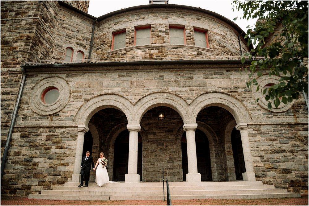hannah leigh photography downtown Baltimore MD wedding_1804.jpg