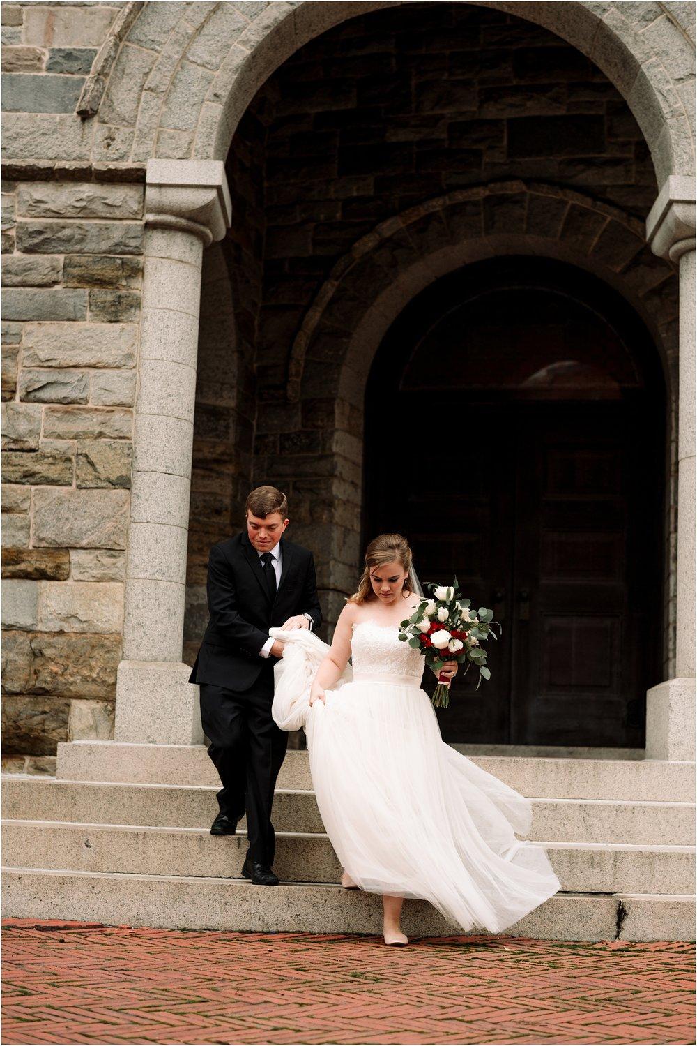 hannah leigh photography downtown Baltimore MD wedding_1805.jpg