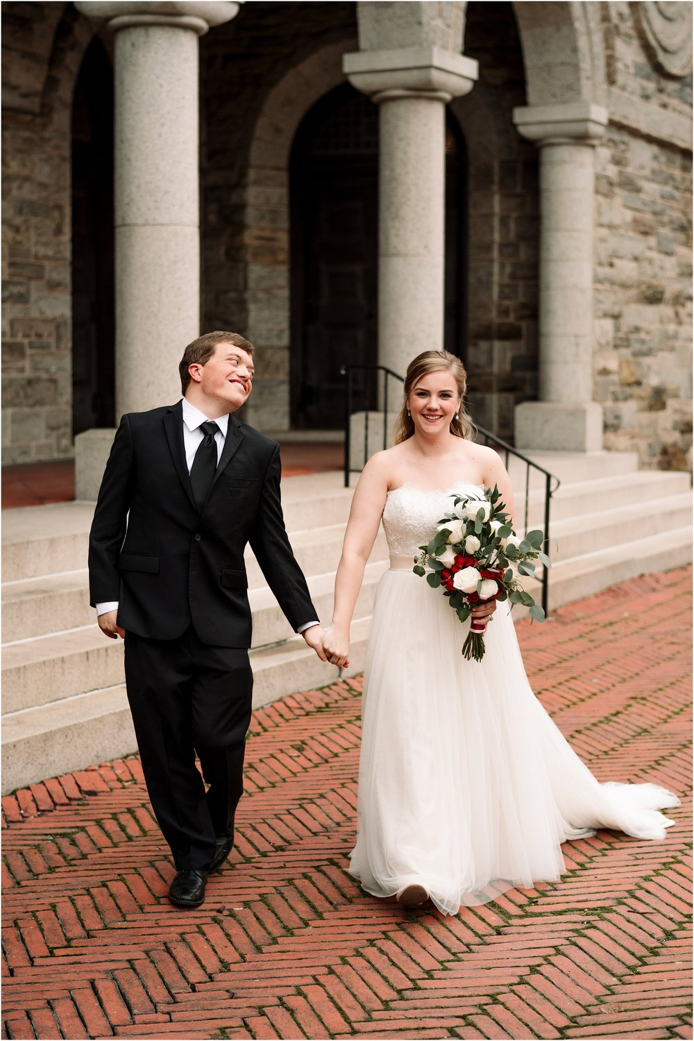 hannah leigh photography downtown Baltimore MD wedding_1806.jpg