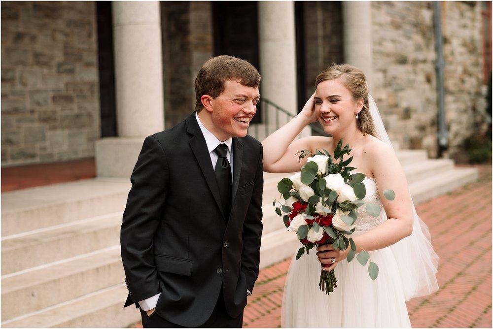 hannah leigh photography downtown Baltimore MD wedding_1808.jpg