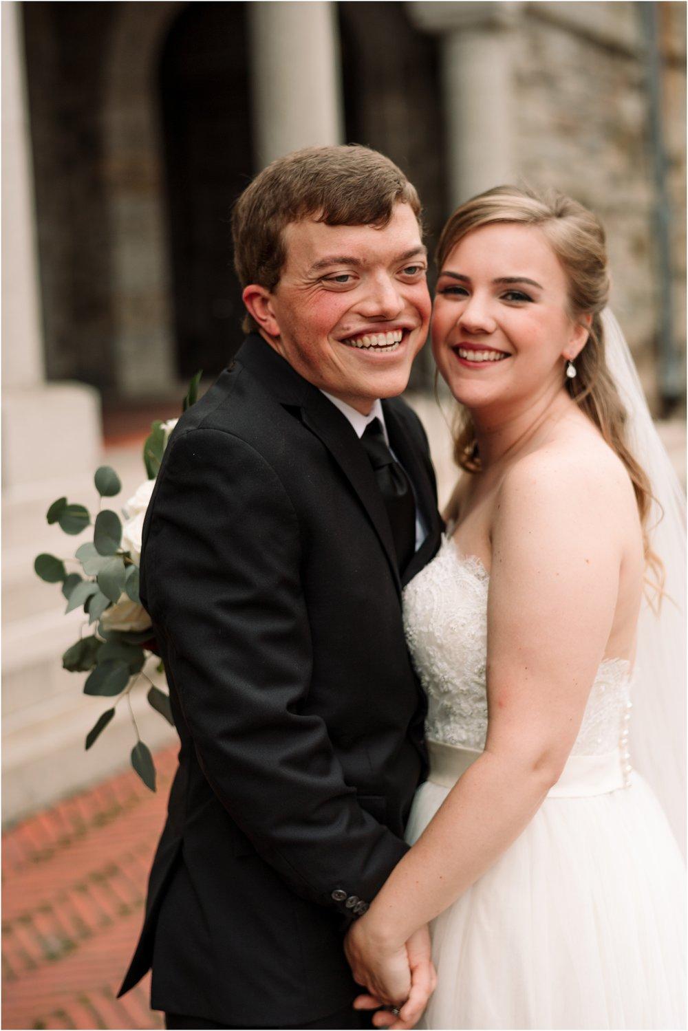 hannah leigh photography downtown Baltimore MD wedding_1807.jpg