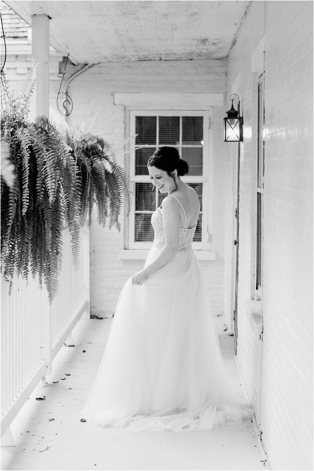 hannah leigh photography riverdale manor wedding lancaster pa_1998.jpg