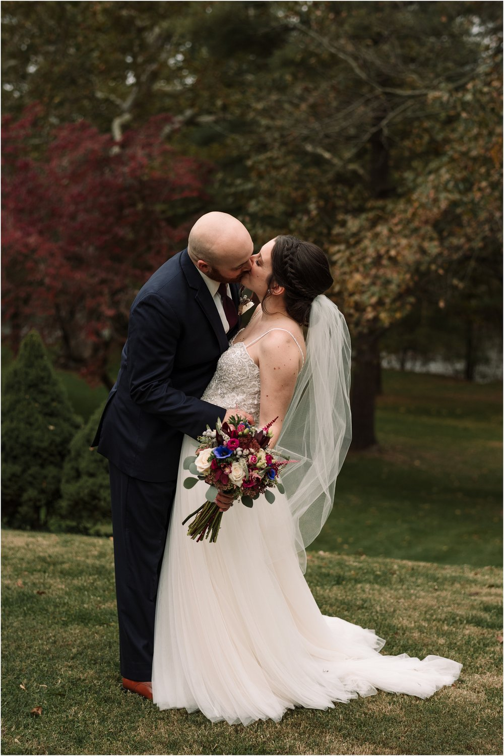 hannah leigh photography riverdale manor wedding lancaster pa_2023.jpg