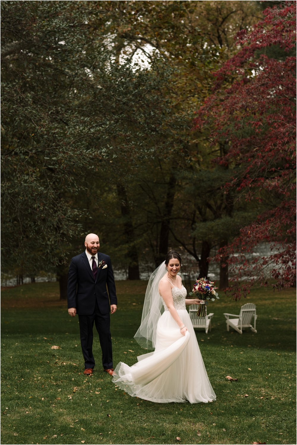 hannah leigh photography riverdale manor wedding lancaster pa_2014.jpg