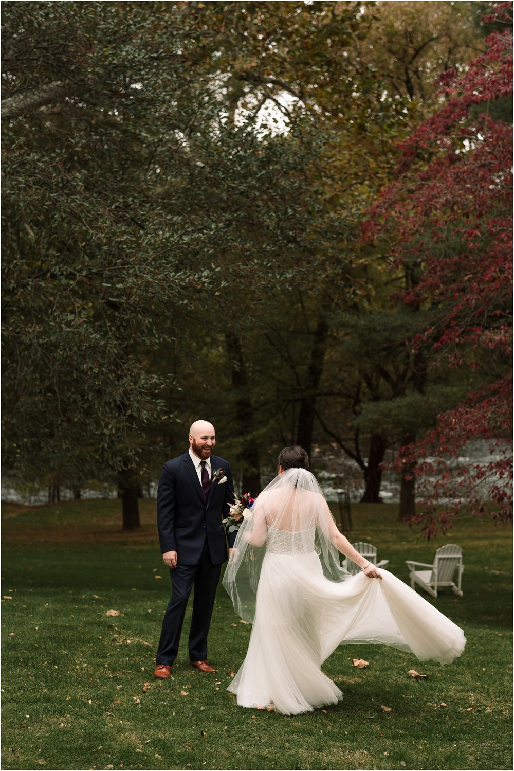 hannah leigh photography riverdale manor wedding lancaster pa_2013.jpg