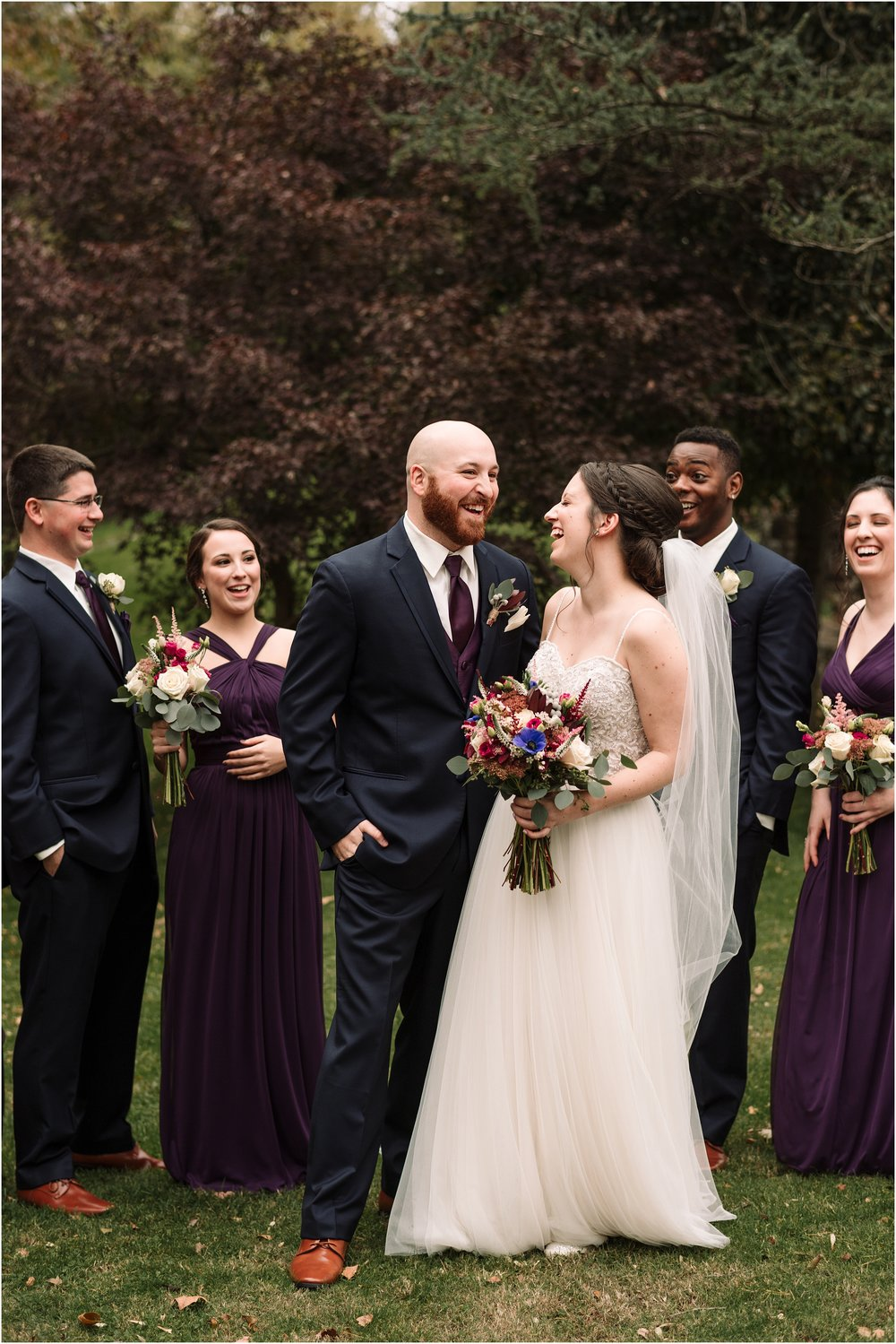hannah leigh photography riverdale manor wedding lancaster pa_2032.jpg