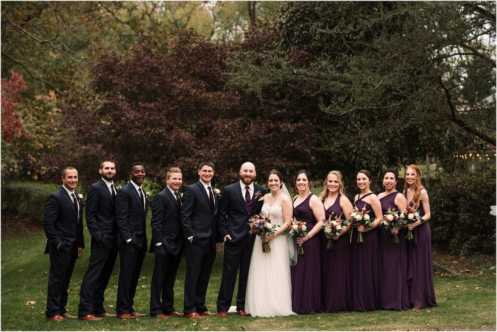 hannah leigh photography riverdale manor wedding lancaster pa_2030.jpg