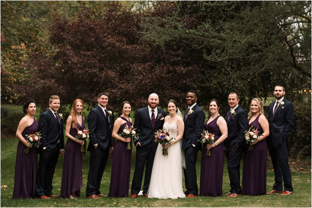 hannah leigh photography riverdale manor wedding lancaster pa_2031.jpg