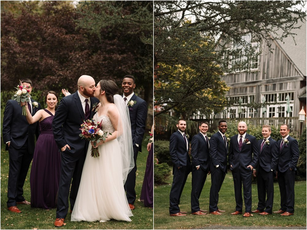 hannah leigh photography riverdale manor wedding lancaster pa_2027.jpg
