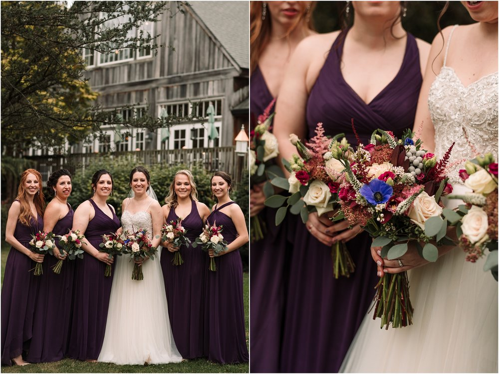 hannah leigh photography riverdale manor wedding lancaster pa_2026.jpg