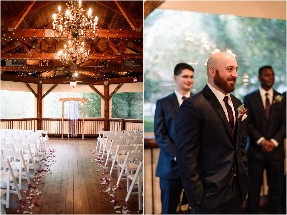 hannah leigh photography riverdale manor wedding lancaster pa_2040.jpg