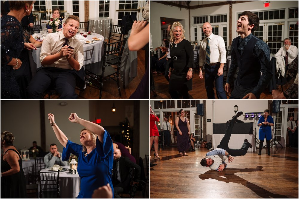 hannah leigh photography riverdale manor wedding lancaster pa_2051.jpg