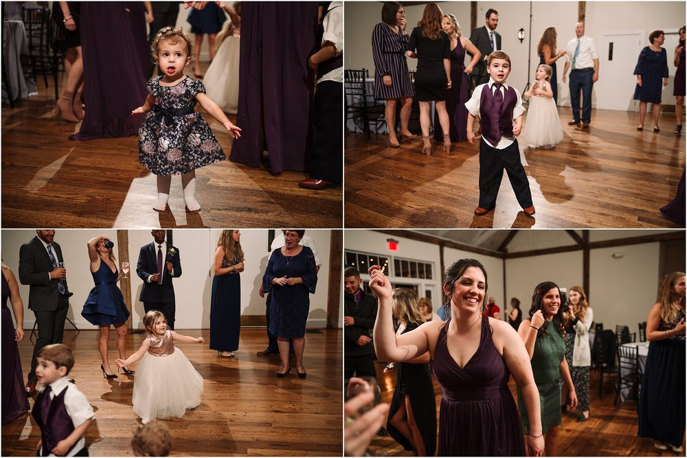 hannah leigh photography riverdale manor wedding lancaster pa_2050.jpg