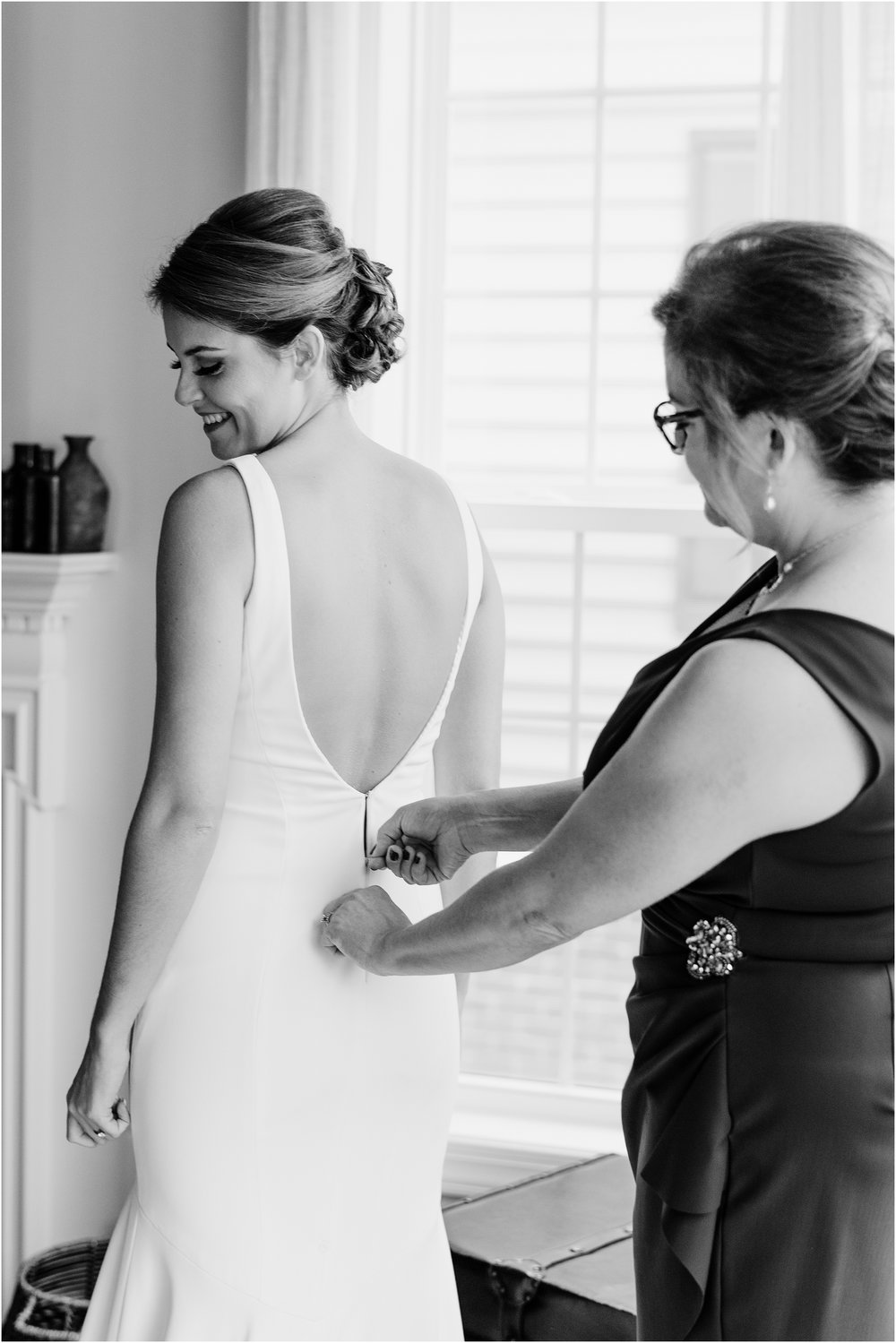 hannah leigh photography ellicott city church wedding baltimore md_2085.jpg